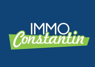 Immo Constantin